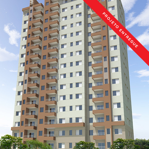 residencial-colore-default